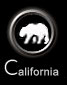 Californian Projects